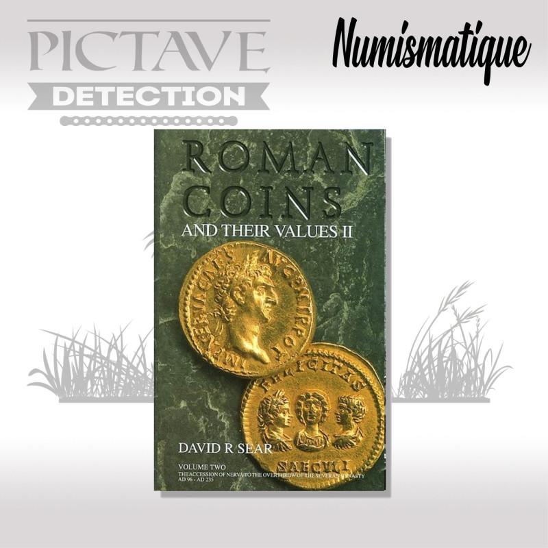 Roman Coins 2