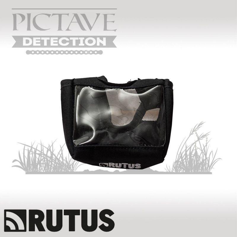 PROTECTION PLUIE RUTUS