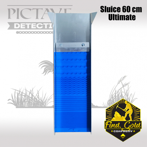 SLUICE ULTIMATE