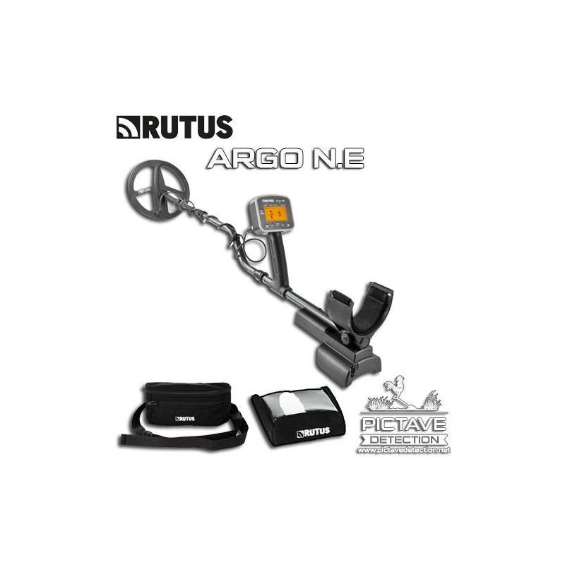 DETECTEUR RUTUS ARGO N.E