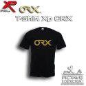 T-shirt ORX Noir