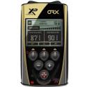 xp orx 22HF pointer mi-6