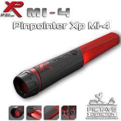 pinpointer XP DEUS MI-4