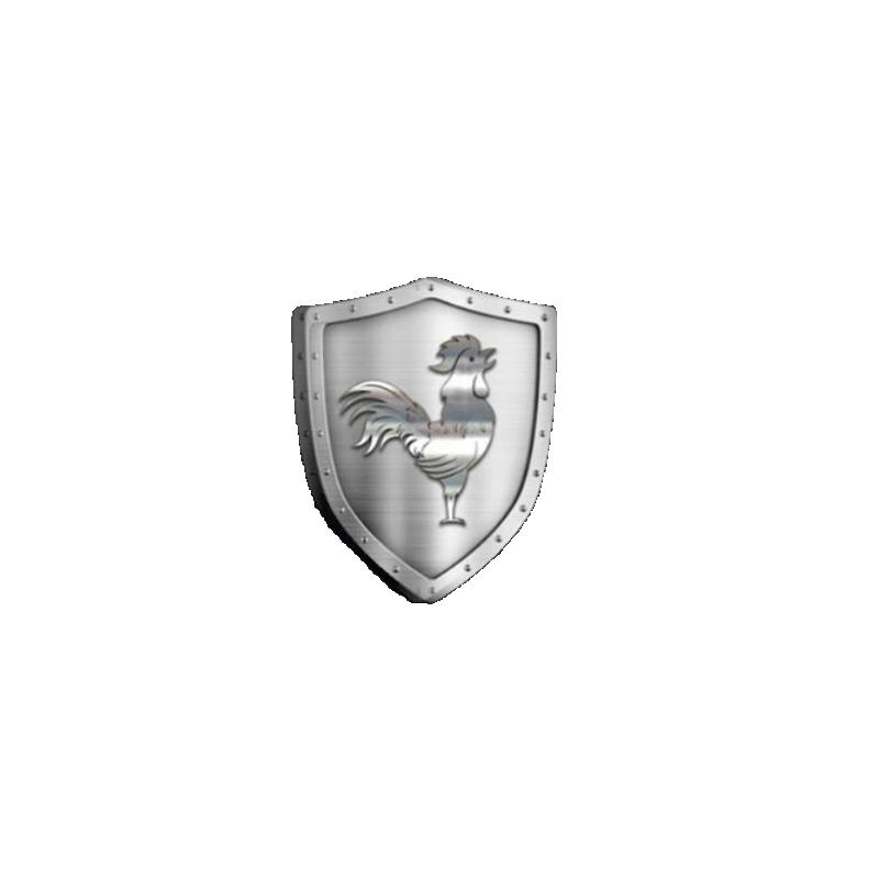 Garantie 7 ans avec le Pictave protect sur XP