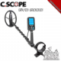 C-SCOPE EVO 6000
