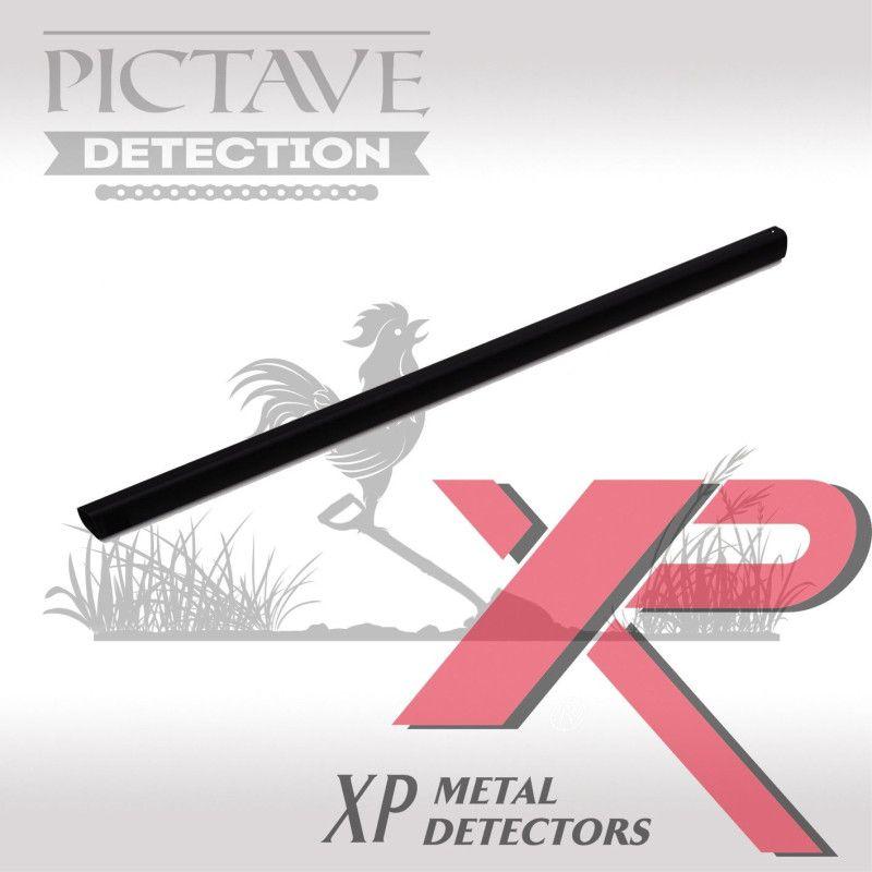 milieu de canne XP