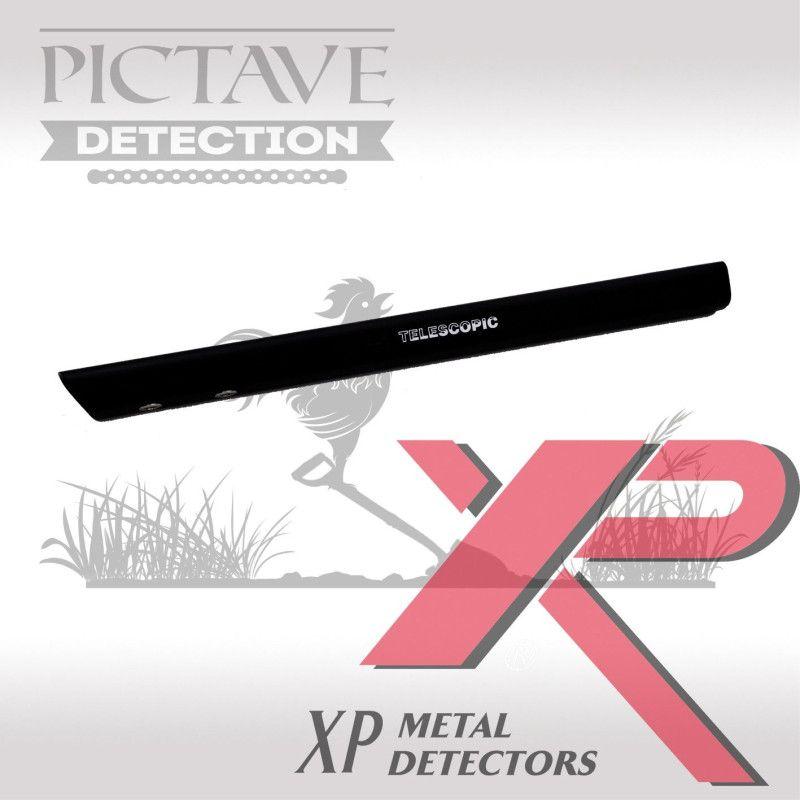 Haut de canne XP