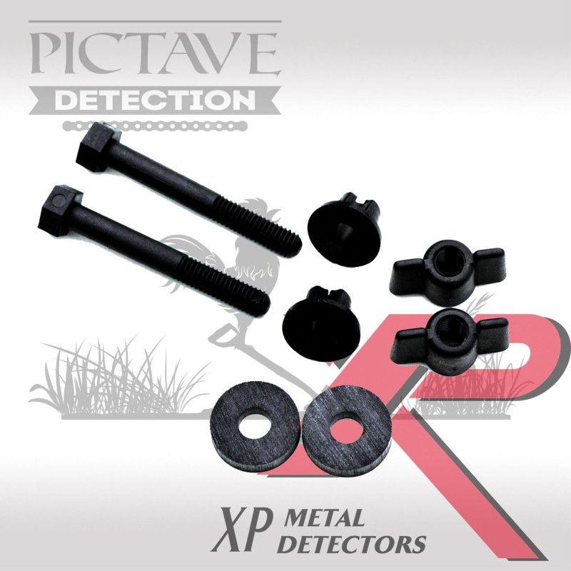 kit serrage xp