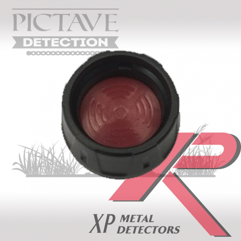 CAPUCHON XP MI-4