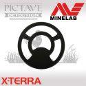 protege disque minelaB X-TERRA 22CM