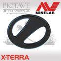 protege disque minelaB X-TERRA 27CM