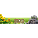 Pièces détachées ORX