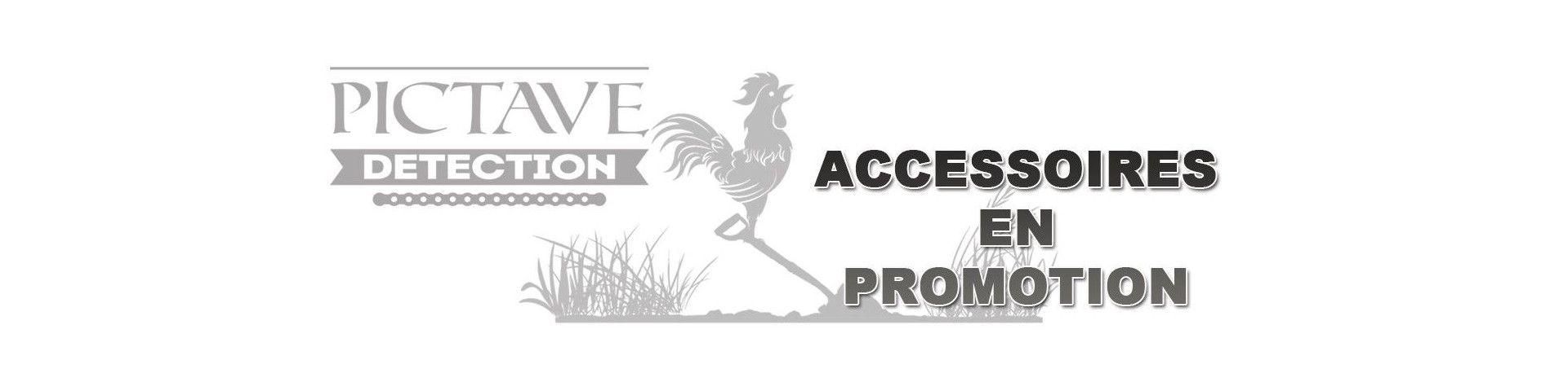 Accessoires en promotion