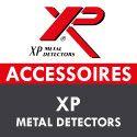 Accessoires XP