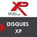 DISQUES XP