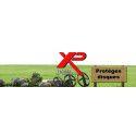 PROTÈGES DISQUES XP