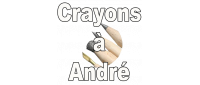 CRAYON ANDRE